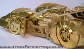 gf-gold-master-galvatron-057.jpg