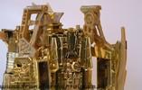 gf-gold-master-galvatron-058.jpg