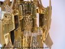 gf-gold-master-galvatron-060.jpg