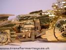 gf-gold-master-galvatron-063.jpg