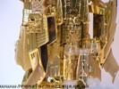 gf-gold-master-galvatron-064.jpg