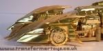 gf-gold-master-galvatron-065.jpg
