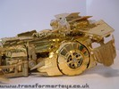 gf-gold-master-galvatron-067.jpg
