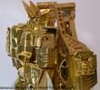 gf-gold-master-galvatron-070.jpg