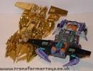 gf-gold-master-galvatron-071.jpg