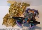 gf-gold-master-galvatron-073.jpg
