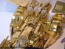 gf-gold-master-galvatron-075.jpg