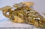 gf-gold-master-galvatron-103.jpg