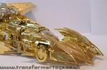 gf-gold-master-galvatron-105.jpg