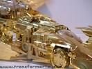 gf-gold-master-galvatron-107.jpg