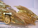 gf-gold-master-galvatron-109.jpg