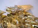 gf-gold-master-galvatron-111.jpg