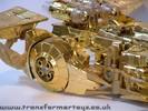 gf-gold-master-galvatron-113.jpg