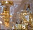 gf-gold-master-galvatron-119.jpg