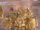 gf-gold-master-galvatron-120.jpg