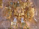 gf-gold-master-galvatron-121.jpg