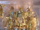 gf-gold-master-galvatron-125.jpg