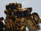 henkei-gold-convoy-011.jpg