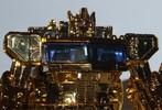 henkei-gold-convoy-013.jpg