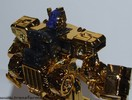 henkei-gold-convoy-016.jpg