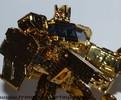 henkei-gold-convoy-019.jpg