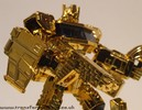 henkei-gold-convoy-020.jpg