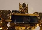 henkei-gold-convoy-023.jpg