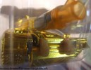 henkei-gold-galvatron-002.jpg