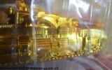 henkei-gold-galvatron-003.jpg