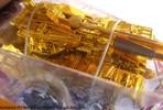 henkei-gold-galvatron-004.jpg