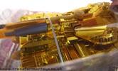 henkei-gold-galvatron-005.jpg