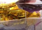 henkei-gold-galvatron-006.jpg