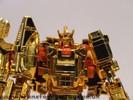 henkei-gold-galvatron-031.jpg