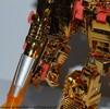 henkei-gold-galvatron-033.jpg