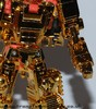 henkei-gold-galvatron-035.jpg