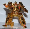henkei-gold-galvatron-036.jpg