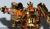 henkei-gold-galvatron-037.jpg