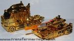 henkei-gold-galvatron-055.jpg