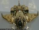 jetfire-025.jpg
