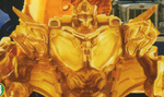 movie-gold-protoform-optimus-prime-002.jpg
