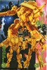 movie-gold-protoform-starscream-003.jpg