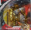 movie-gold-protoform-starscream-008.jpg