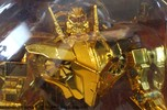 movie-gold-protoform-starscream-009.jpg