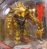 movie-gold-protoform-starscream-010.jpg