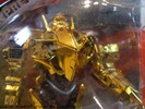 movie-gold-protoform-starscream-015.jpg
