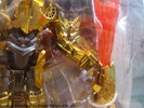 movie-gold-protoform-starscream-016.jpg