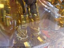 movie-gold-protoform-starscream-017.jpg
