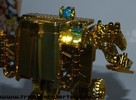 movie-gold-voyager-optimus-prime-004.jpg