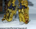 movie-gold-voyager-optimus-prime-005.jpg