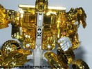 movie-gold-voyager-optimus-prime-008.jpg